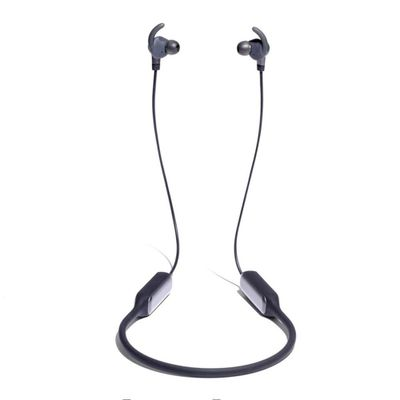 Fone-de-ouvido-Bluetooth-JBL-V150NXT-Everest-Elite-Preto