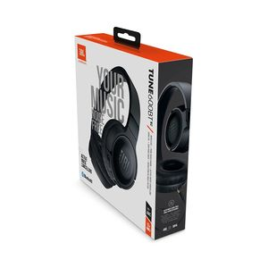 -Headphone-Bluetooth-JBL-T600BT-NC-Preto