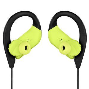 Fone-de-Ouvido-Bluetooth-JBL-Sport-Endurance-Sprint-Preto-e-Amarelo