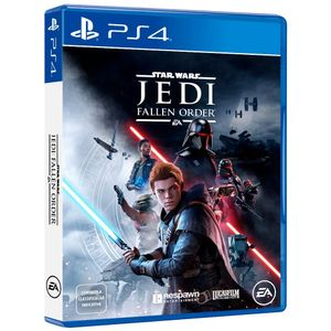 Star-Wars-Jedi-Fallen-Order-para-PS4