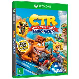 Crash-Team-Racing-Nitro-Fueled-para-Xbox-One