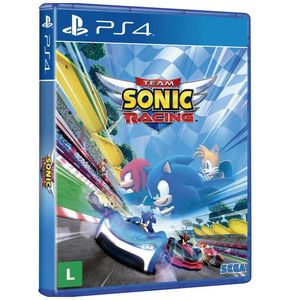 Team-Sonic-Racing-para-PS4