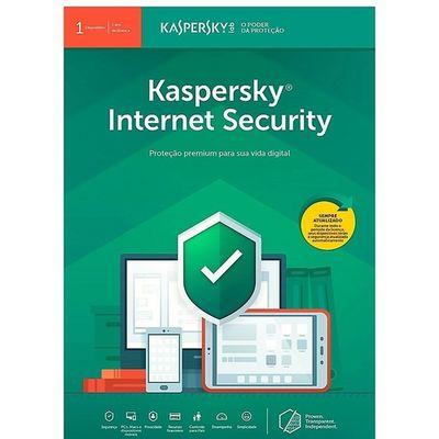 Kaspersky-Internet-Security-2019--1-1-Usuarios-Box---KL193