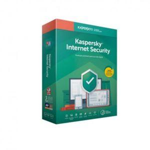 Kaspersky-Internet-Security-2019-3-1-Usuarios--Box