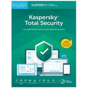 Kaspersky-Total-Security-2019-3-1-Usuarios