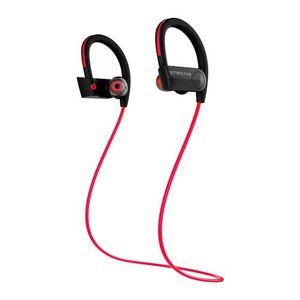 Fone-de-Ouvido-Bluetooth-Intra-Auricular-Vermelho-Elg