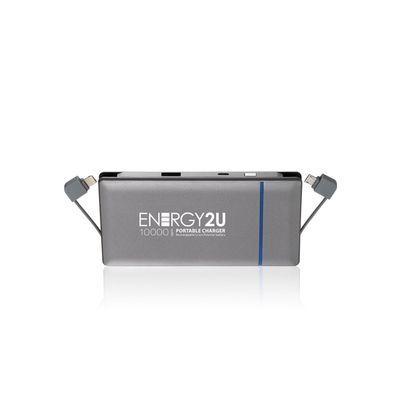 Carregador-de-Bateria-Portatil-Extra-10.000MAH-Energy2u-