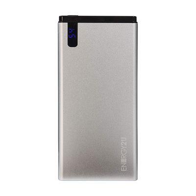 Carregador-de-Bateria-Extra-8.000mah-Prata-Energy2u
