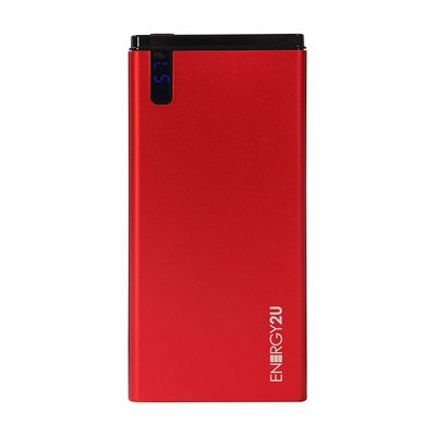 Carregador-de-Bateria-Extra-8.000mah-Vermelho-Energy2u