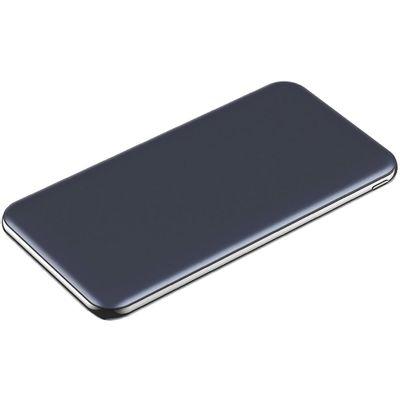Carregador-de-Bateria-Portatil-15.000MAH-Geonav-Azul-Marinho