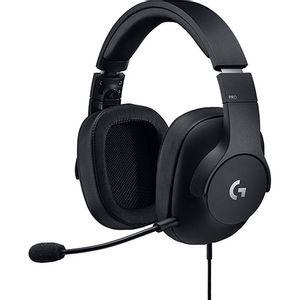 Headset-Gamer-G-Pro-–-Preto---Logitech