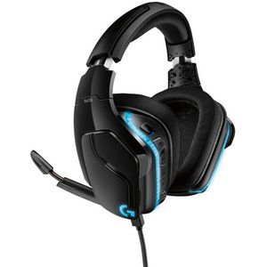Headset-Gamer-Surround-7.1--G635-Preto---Logitech