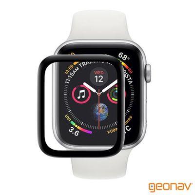 Pelicula-Protetora-3D-para-Apple-Watch-40mm-Vidro-Geonav---GLAW3D40