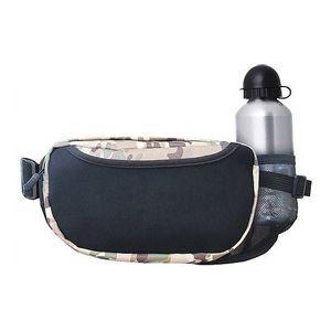 Pochete-Easy-Mobile-com-Porta-Squeeze-Preta-917