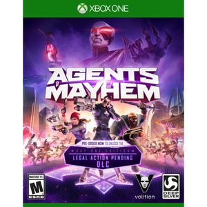 Agents-of-Mayhem-para-Xbox-One