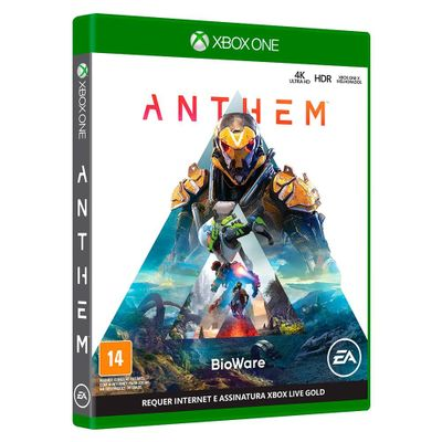 Anthem-Xbox-para-One