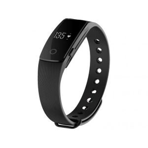 Pulseira-Smart-Easy-Mobile-Fitness-Ultra-Fit-HR-Preto-1076