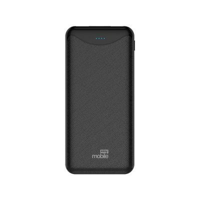 Carregador-Bateria-Extra-Easy-Mobile-10.000mah-New-Pocket-Turbo-Preto-1237
