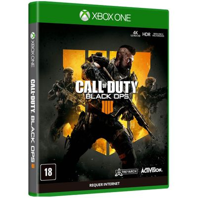 Call-of-Duty-Black-Ops-IV-para-Xbox-One