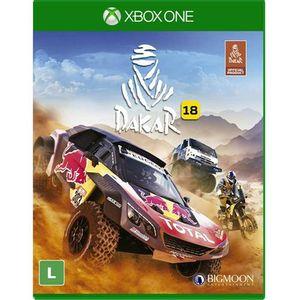 Dakar-18-para-Xbox-One