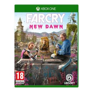 Far-Cry-New-Dawn-Edicao-Limitada-para-Xbox-One