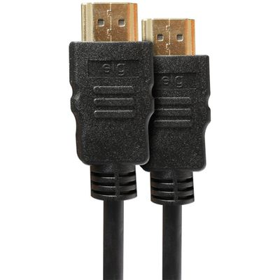 Cabo-HDMI-ELG-1.4-com-180mt---HS1018