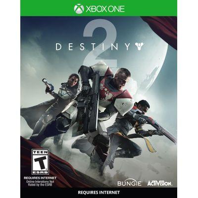 Destiny-2-para-Xbox-One