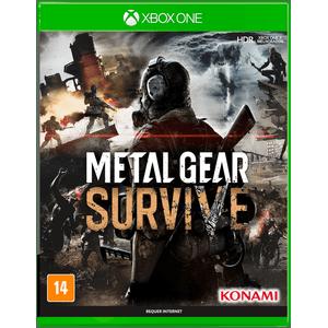 Metal-Gear-Survive-para-Xbox-One