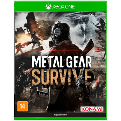 Metal-Gear-Survive-para-Xbox-One