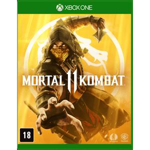 Mortal-Kombat-11-Ed.-Vanilla-para-Xbox-One