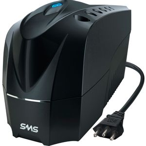 Nobreak-SMS-700VA-Bivolt-New-Station---27915