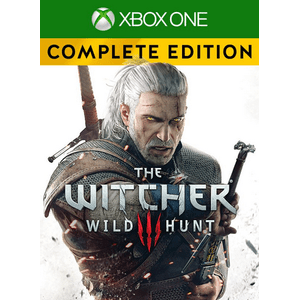 The-Witcher-3-Complete-Edition-para-Xbox-One