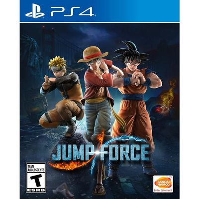 Jump-Force-para-PS4
