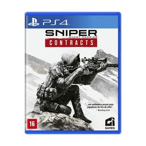 Sniper-Ghost-Warrior-Contracts-para-PS4