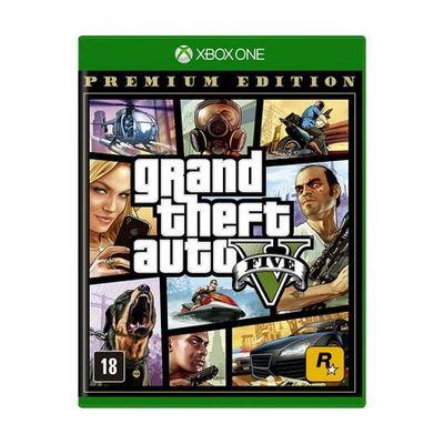 GTA-V---Premium-Edition-para-Xbox-One