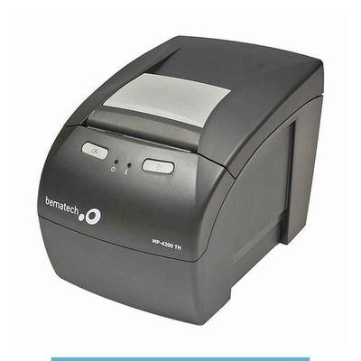 Impressora-usb-Termica-nao-Fiscal-MP-4200---Bematech