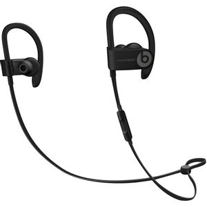 Fone-Beats-Powerbeats-3-Wireless-Preto---ML8V2BE
