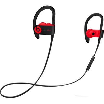 Fone-Beats-Powerbeats-3-Wireless---Siren-Red