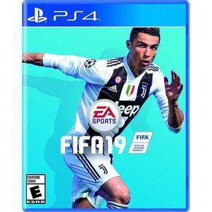 Fifa-19-para-PS4