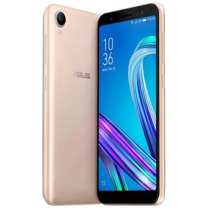 Smartphone-Zenfone-Live-L1-Dual-Chip