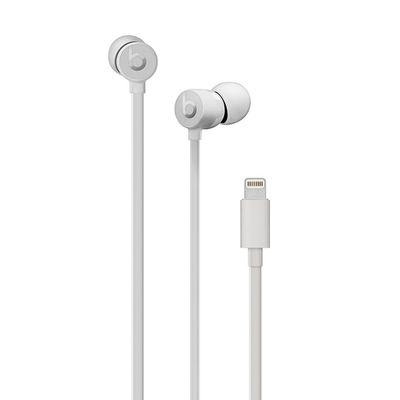 Fone-Beats-Urbeats-3-Lightning-Satin-Silver-MU9A2LL