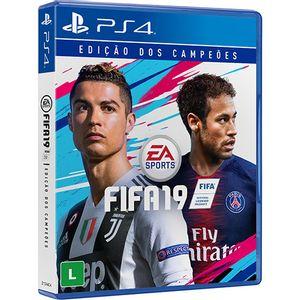 Fifa-19-Champions-Edition-para-PS4
