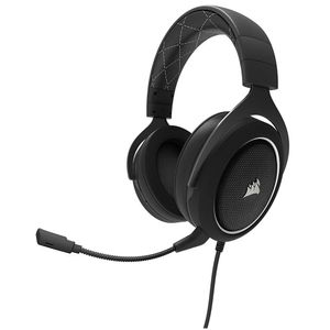 Headset-Gamer-Corsair