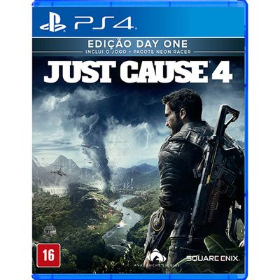 Just-Cause-Day-One-4-edicao-para-PS4