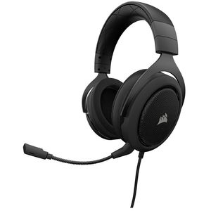 Headset-Gamer-Corsair-7.1-