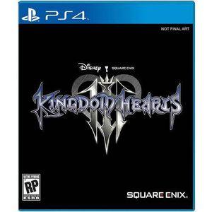 Kingdom-Hearts-3-para-PS4
