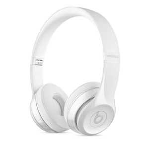 Headphone-Beats-Solo-3-Wireless-Branco-Verniz---MNEP2BE