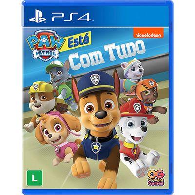 Patrulha-Canina-para-PS4