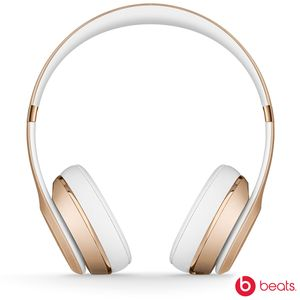 Headphone-Beats-Solo-3-Wireless-Dourado---MNER2BE-A