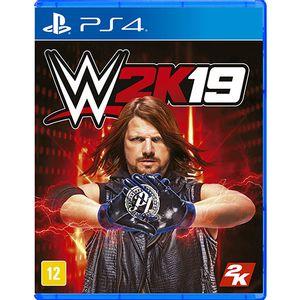 WWE-2k19-para-PS4